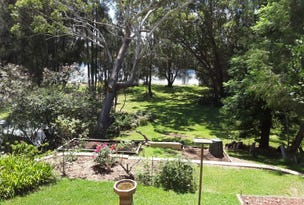 55 Ray Street, Sussex Inlet, NSW 2540