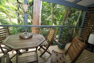 6/2032 Tully Mission Beach Rd, Wongaling Beach, Qld 4852