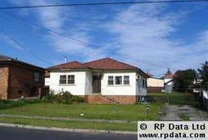 34 Atkinson  St, Liverpool, NSW 2170