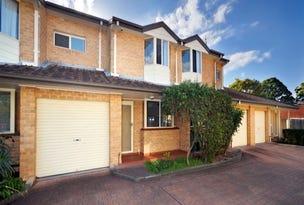 19 Blakesley Road, South Hurstville, NSW 2221