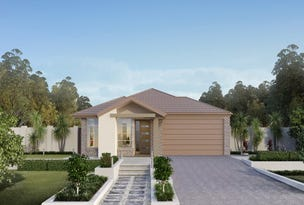 Lot 548 Bagore Terrace, Cobbitty, NSW 2570