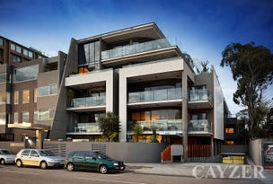 305/348 Beaconsfield Parade, St Kilda West, Vic 3182