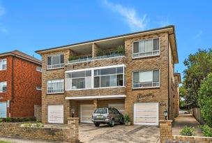 6/10 Monomeeth Street, Bexley, NSW 2207