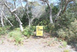 60 North Ansons Bay Road, Ansons Bay, Tas 7264