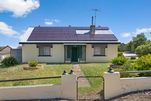 15 Green Street, Mypolonga, SA 5254