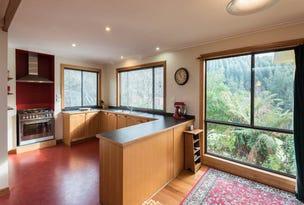 92 Cradle Mountain Road, Wilmot, Tas 7310