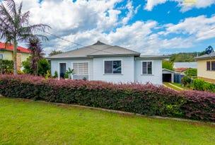 22 Caldwell Avenue, East Lismore, NSW 2480