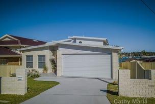 40a Gordon Avenue, Summerland Point, NSW 2259