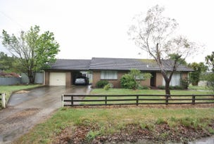 132 Pitfield Road, Scarsdale, Vic 3351