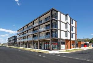 3-101/1 Flinders Street, Wagga Wagga, NSW 2650