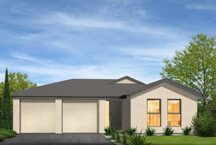Lot 15 Cherry Hill Crescent, Normanville, SA 5204
