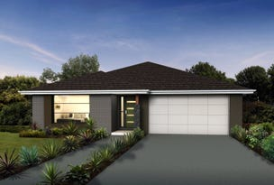 127 Billy's Lookout, Teralba, NSW 2284