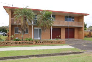 1 Camburt Street, Ballina, NSW 2478