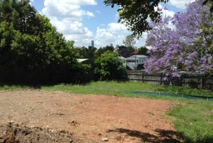 Wilston, address available on request
