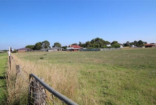 Lot/3 Irvings Lane, Koroit, Vic 3282