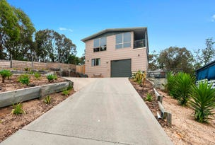 31 Lakeline Road, Golden Beach, Vic 3851