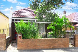 20 Morris St, Summer Hill, NSW 2130
