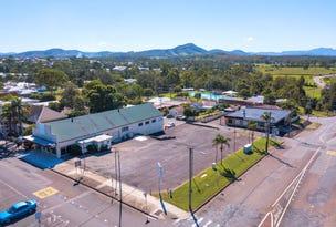 35-41 Isabella Street, Wingham, NSW 2429