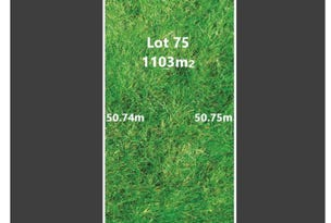 Lot 75, Waterloo Plains Crescent, Winchelsea, Vic 3241