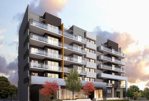 A408/158-162 Great Western Highway, Westmead, NSW 2145