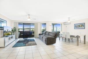 2/8 Seaview Street, Kingscliff, NSW 2487