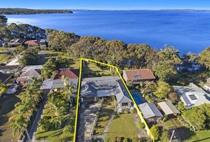 11 Marine Parade, Rocky Point, NSW 2259