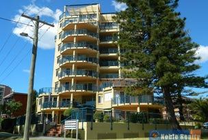 G2/34-38 North Street 'Whitesands', Forster, NSW 2428