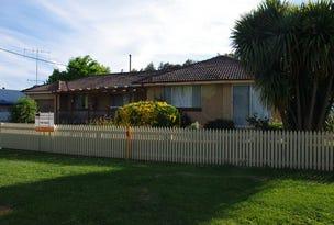 6 Stephen Street, Bombala, NSW 2632