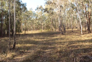11 Yellow Box Ridge, Acheron, Vic 3714