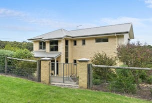 41 Woodland Close, The Gurdies, Vic 3984