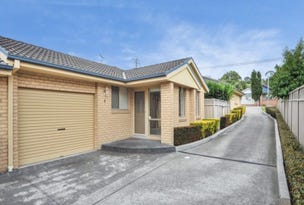 2/53 Bousfield Street, Wallsend, NSW 2287
