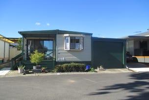 147/ Lot 1 Bains Road, Woodcroft, SA 5162