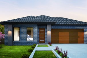 Lot 1710 Langshan Road, Clydevale Estate, Clyde North, Vic 3978