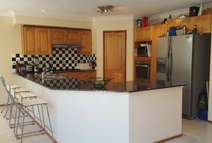 41 Sovereign Avenue, Kellyville Ridge, NSW 2155