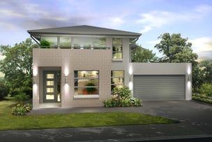 Lot 56 Highbury Grove, Keysborough, Vic 3173