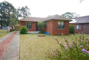 101  Belar street, Villawood, NSW 2163