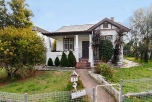 43 Harrison Street, Bendigo, Vic 3550