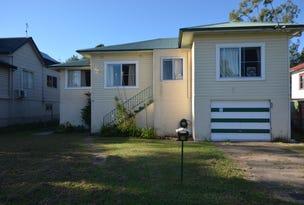 22 Jubilee Street, Lismore, NSW 2480