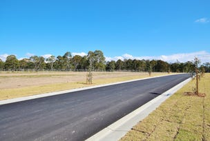 Lot 614 Alata Crescent, South Nowra, NSW 2541