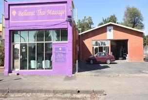 107 Main Road, Ballarat, Vic 3350