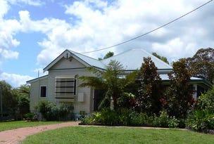8 Fairfull Road, Numulgi, NSW 2480