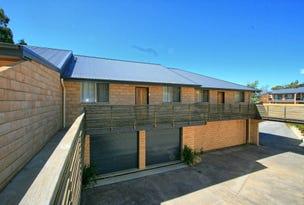 2/1 Kirwan Close, Jindabyne, NSW 2627