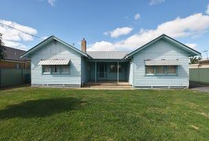 422 Allan Street, Kyabram, Vic 3620