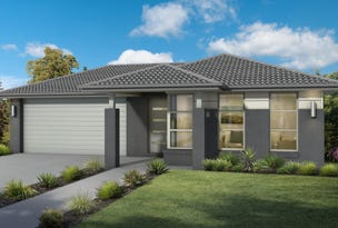 New Design! Lot 1109 Fishermans Drive, Teralba, NSW 2284