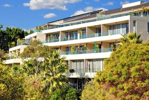 334/3 The Promenade, Chiswick, NSW 2046