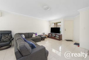 85/2 Falcon Way, Tweed Heads South, NSW 2486
