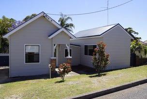 27 Macquarie St, Belmont, NSW 2280