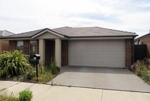 26 Canmore Street, Cranbourne East, Vic 3977