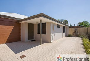 * 4/88 JOHNSTON STREET, Collie, WA 6225