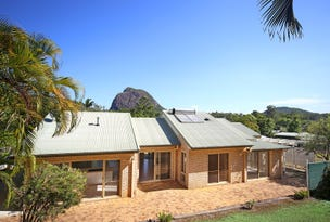 23 Parkview Road, Glass House Mountains, Qld 4518